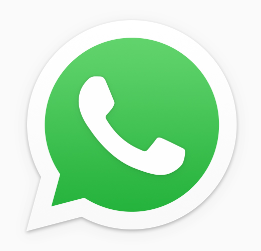 WhatsApp Logo 2 1746